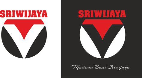 Tv Di Palembang logo sriwijaya tv infopalembang id