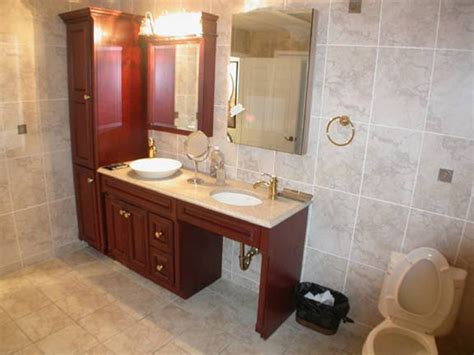 Freeport Plumbing Supply by Kohler Kitchen And Bath Products At Green Plumbing