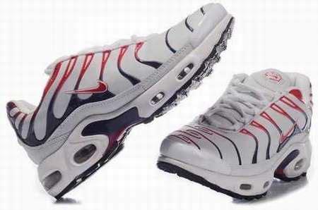 Jual Nike Blazer Mid nike blazer mid id pas cher chaussure nike air 1 pas cher