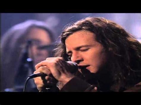 pearl jam just breathe testo pearl jam significato della canzone testo