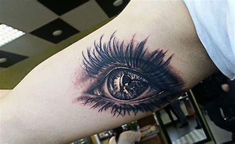 imagenes de ojos alegres 41 best images about mejores tatuajes de ojos on pinterest