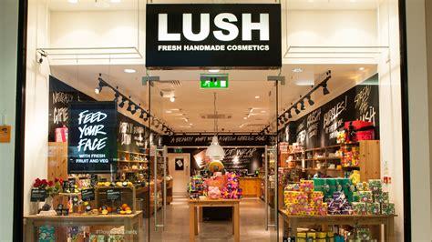 Handmade Cosmetics Uk - bath and shower stores glasgow braehead lush fresh
