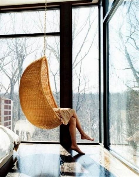 cool hanging chairs for bedrooms hanging chairs for bedrooms cheap