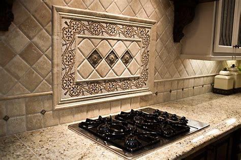 beautiful kitchen backsplash tile patterns ideas 58 97 best kitchens images on pinterest beautiful kitchen