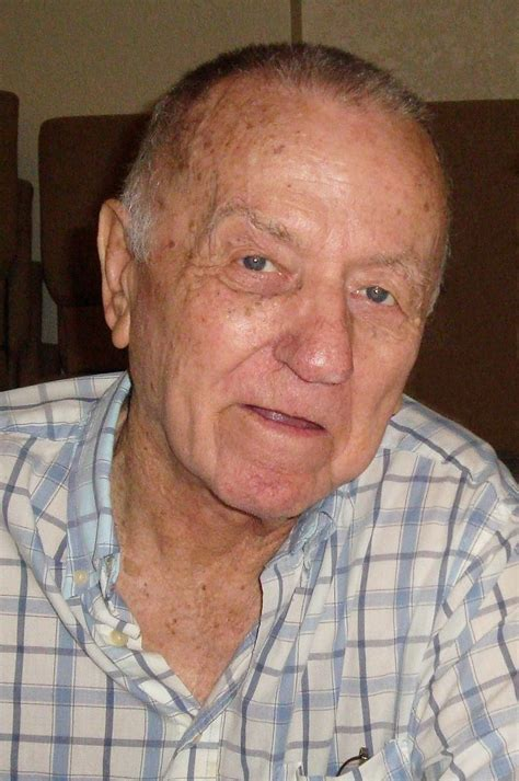 welcome to green hill funeral home obituary of eldon