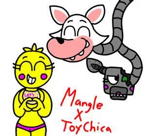 Toy chica x chica lemon myideasbedroom com