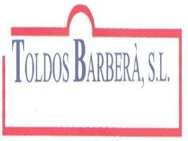 toldos occidente toldos barbera s l toldos es