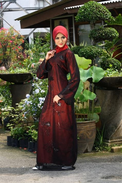 Wings Dress Dress Muslim Balotely Maxy musliam magazine diigo groups