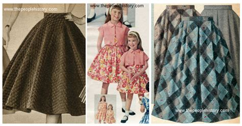 what type of clothing was worn in 50 or 60 for african american clothes and men s and ladies fashions in the 1950 s prices