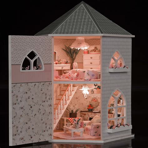 cheap wooden dolls house furniture popular wood barbie furniture buy cheap wood barbie furniture lots from china wood