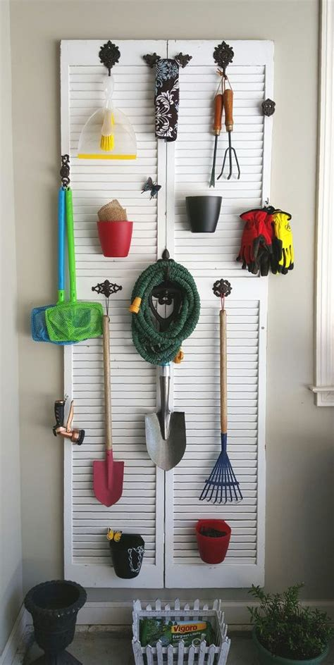6 clever kitchen storage ideas anyone can use 12 clever garage storage ideas from highly organized