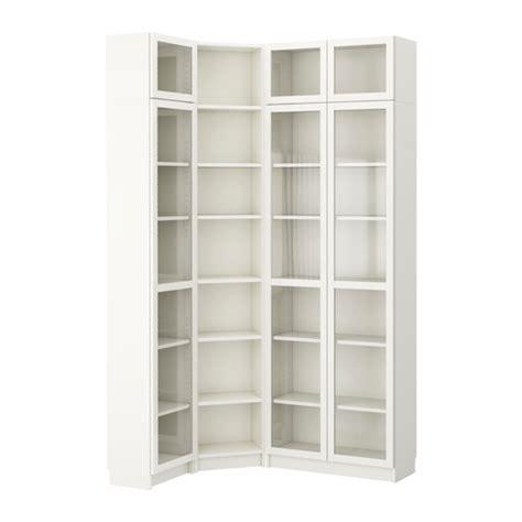 librerie angolari mobili accessori e decorazioni per l arredamento della