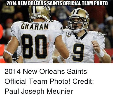New Orleans Saints Memes - 25 best memes about new orleans saints new orleans