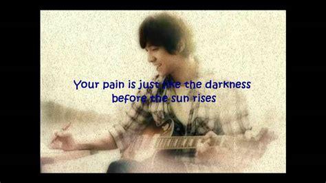 lee seung gi the song that make you smile mp3 lee seung gi 널 웃게 할 노래 the song that will make you