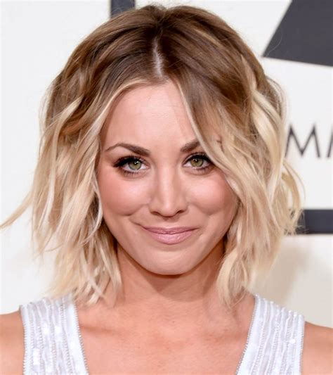 short hairstyles 2016 pictures of short hairstyles 2016 short hairstyles ideas3 watch out ladies