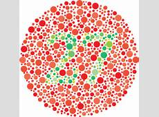 color blind test for children  Bing