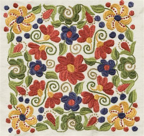 bordados rosas fasnta bordados de zuleta apexwallpapers com