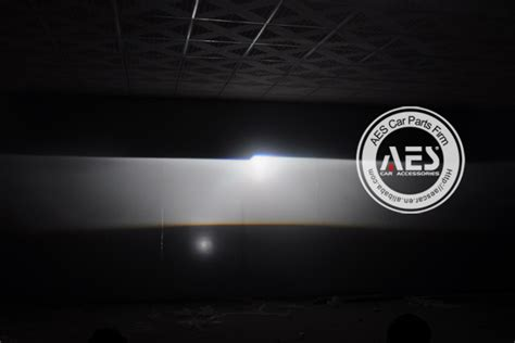 2014 aes g1s square hid