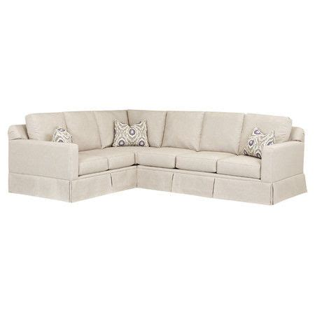 mckayla sofa 29 best lift chairs images on pinterest recliners power