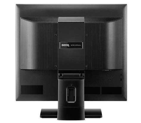 Benq 18 5 Inch Gl925hda benq bl702a 17 inch lcd monitor 9h larlb q8e novatech
