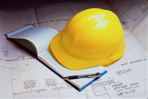 civil engineering internships   latest internships south africa