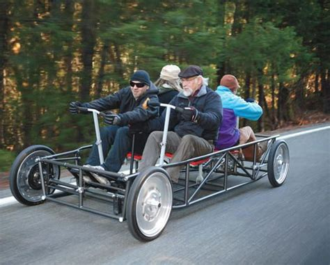 adult pedal powered cars 169 best pedal car s adult s images on pinterest