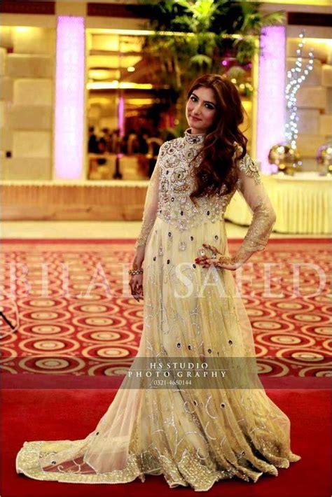 pakistani maxi style dresses style maxi dress dresses