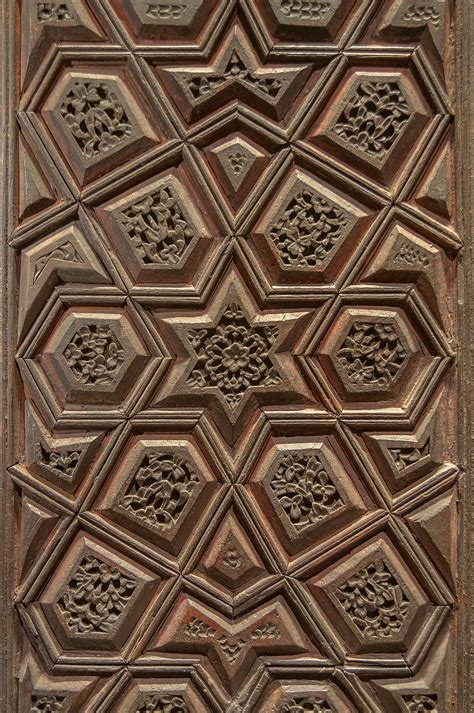 door pattern islamic door search in pictures