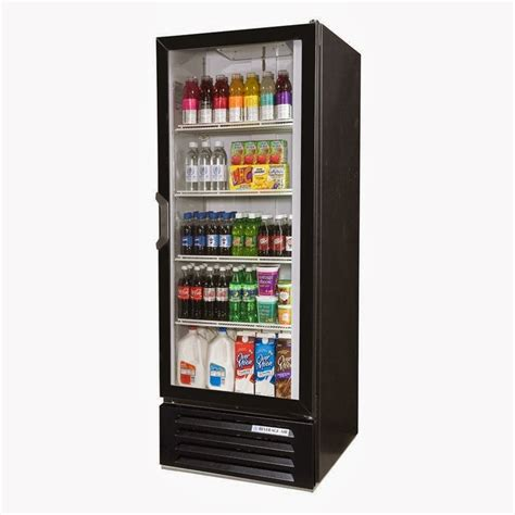 Beverage Refrigerators Glass Door Beverage Refrigerators Glass Door Beverage Air Ct96 1 B Led Black Countertop Display