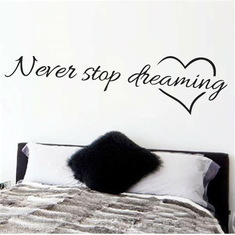 buy  stop dreaming inspirational