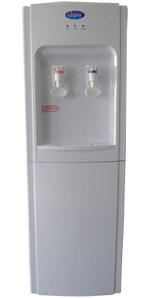 Ohome Aqualife Ro Aql002 Dispenser water dispenser for home malaysia automatic soap dispenser