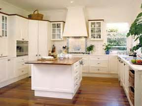 best kitchen islands for small spaces 100 kitchen island top ideas small 100 small