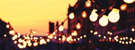 Lights cover photo the street lights facebook cover photo