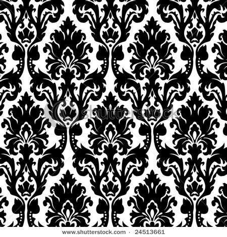 black and white french pattern น ยาย camera s secret gt ตอนท 16 artist with black
