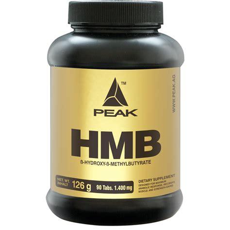 supplement hmb le suppl 233 ment hmb nutrition outlet