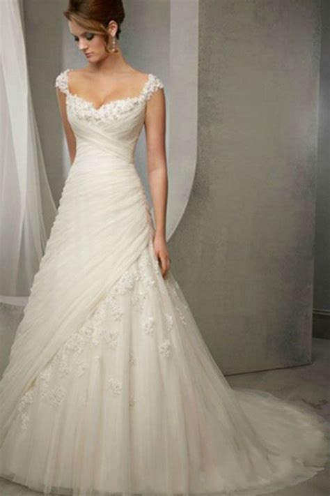 Wedding Dresses Knoxville by Craigslist Wedding Dresses Knoxville Tn Did Wedding Dress