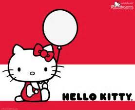 kitty wallpaper kitty photo 25604606 fanpop