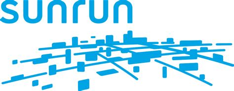 www sunrun sunrun opens new design center in irvine solar tribune