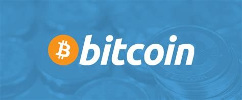 Bitcoin Merchant Services 1 by How Freelancers Are Benefiting From Bitcoin
