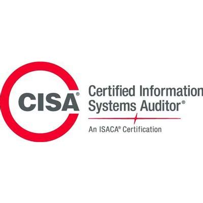 certified information systems auditor cisa cert guide certification guide books top 15 moneymaking certifications for 2016 page 12 crn