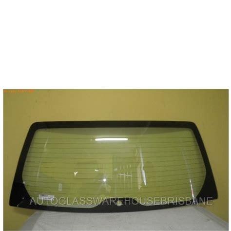subaru forester windscreen subaru forester zf 4dr wagon 3 08 gt 1 13 rear windscreen