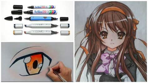 imagenes un anime 93 imagenes de anime para dibujar imagenes de anime