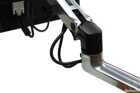 ergotron lx desk mount lcd arm 45 241 026 photos
