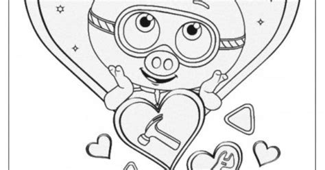 super why coloring pages games super why coloring book 415 pics to color coloring