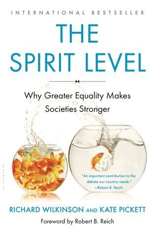 the spirit level why the 25 best sociology books ideas on history