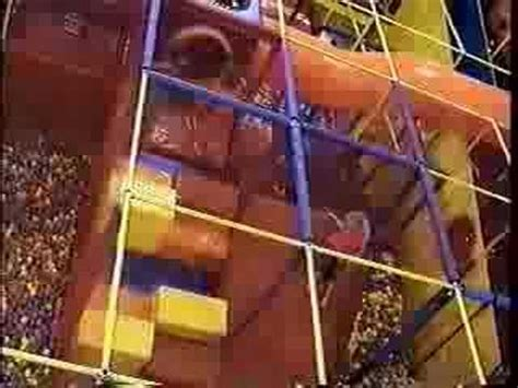discovery zone layout dz discovery zone commercial 1993 youtube