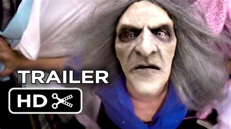 A Haunted House 2 by A Haunted House 2 Official Trailer Filmshowonline Net