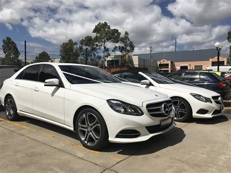 Best Limousine Service by Limo Hire Nsw Best Limousine Service In Sydney Wollongong