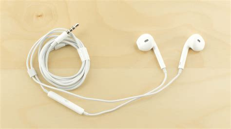 100 wiring diagram apple earbuds apple kills the