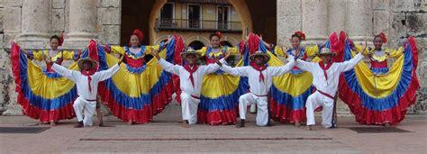 personas de colombia costumbres y tradiciones pueblo costumbres de colombia y tradiciones pueblo colombiano
